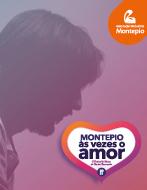 DEIXEM O PIMBA EM PAZ   Festival Montepio Às Vezes o Amor